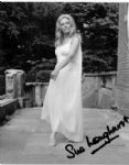 Sue Longhurst Hammer Horror Star # 3